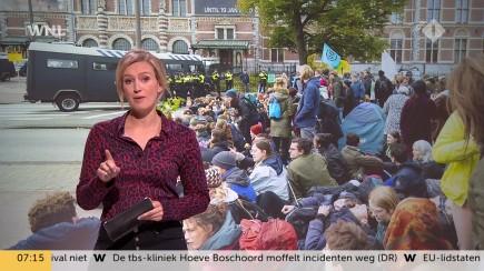 cap_Goedemorgen Nederland (WNL)_20191008_0707_00_08_33_148