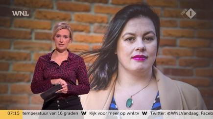 cap_Goedemorgen Nederland (WNL)_20191008_0707_00_09_04_151