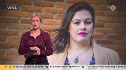 cap_Goedemorgen Nederland (WNL)_20191008_0707_00_09_04_152
