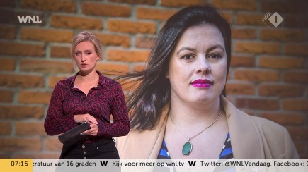 cap_Goedemorgen Nederland (WNL)_20191008_0707_00_09_05_153