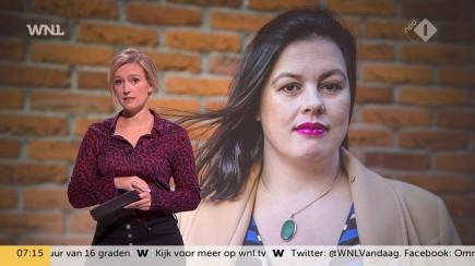 cap_Goedemorgen Nederland (WNL)_20191008_0707_00_09_06_154