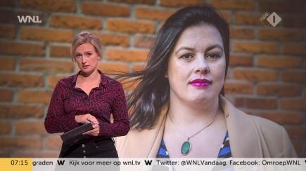 cap_Goedemorgen Nederland (WNL)_20191008_0707_00_09_08_155