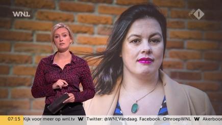 cap_Goedemorgen Nederland (WNL)_20191008_0707_00_09_10_156