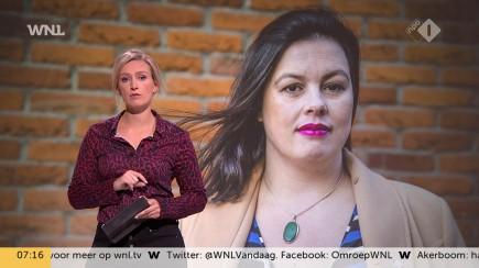 cap_Goedemorgen Nederland (WNL)_20191008_0707_00_09_11_158