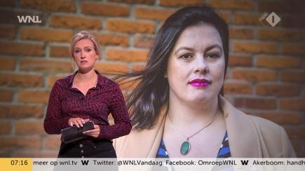 cap_Goedemorgen Nederland (WNL)_20191008_0707_00_09_12_159