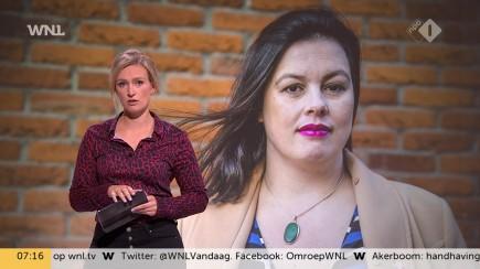 cap_Goedemorgen Nederland (WNL)_20191008_0707_00_09_13_160