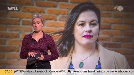 cap_Goedemorgen Nederland (WNL)_20191008_0707_00_09_17_164