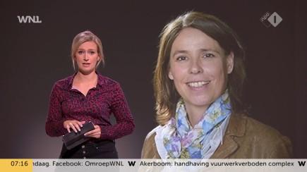 cap_Goedemorgen Nederland (WNL)_20191008_0707_00_09_19_166