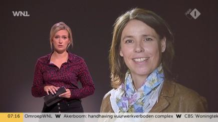 cap_Goedemorgen Nederland (WNL)_20191008_0707_00_09_22_168