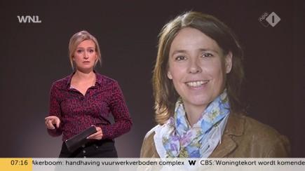 cap_Goedemorgen Nederland (WNL)_20191008_0707_00_09_26_171