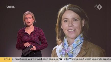 cap_Goedemorgen Nederland (WNL)_20191008_0707_00_09_27_172
