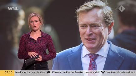 cap_Goedemorgen Nederland (WNL)_20191008_0707_00_10_02_176
