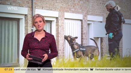 cap_Goedemorgen Nederland (WNL)_20191008_0707_00_12_56_183