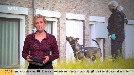 cap_Goedemorgen Nederland (WNL)_20191008_0707_00_12_56_184