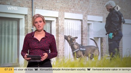 cap_Goedemorgen Nederland (WNL)_20191008_0707_00_12_57_185