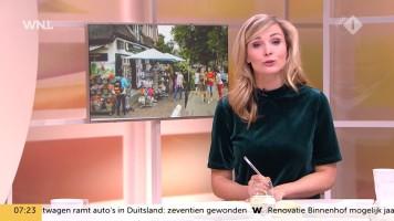 cap_Goedemorgen Nederland (WNL)_20191008_0707_00_16_27_198
