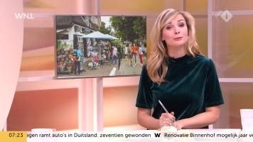 cap_Goedemorgen Nederland (WNL)_20191008_0707_00_16_28_199