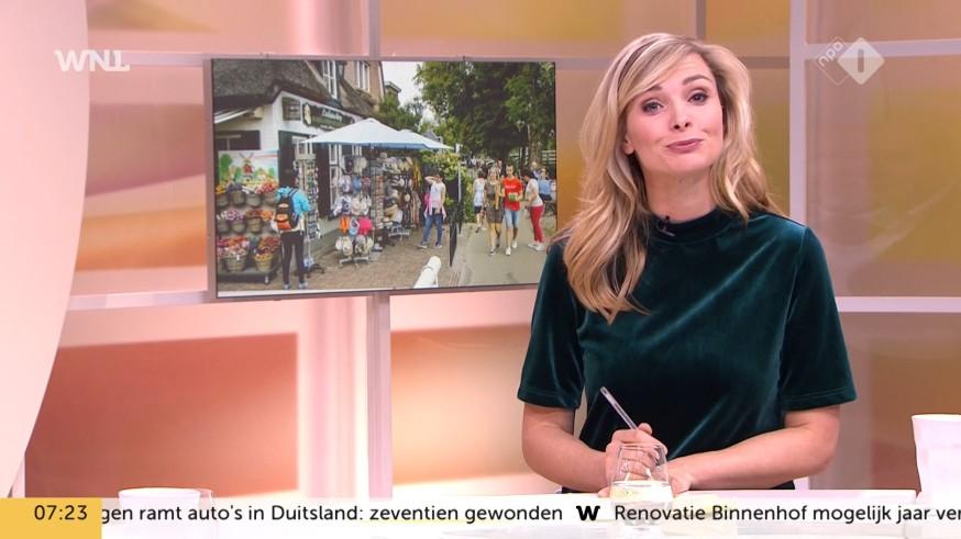 cap_Goedemorgen Nederland (WNL)_20191008_0707_00_16_28_200