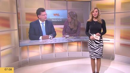 cap_Goedemorgen Nederland (WNL)_20191009_0707_00_01_26_16
