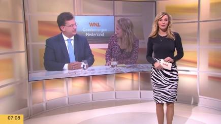 cap_Goedemorgen Nederland (WNL)_20191009_0707_00_01_27_19