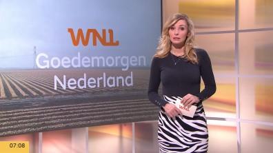 cap_Goedemorgen Nederland (WNL)_20191009_0707_00_01_39_33