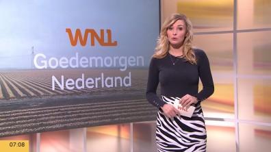 cap_Goedemorgen Nederland (WNL)_20191009_0707_00_01_39_35