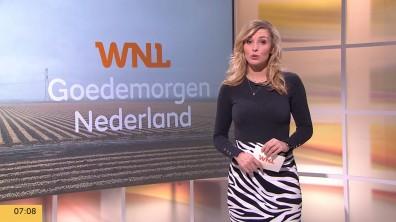 cap_Goedemorgen Nederland (WNL)_20191009_0707_00_01_39_36