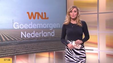 cap_Goedemorgen Nederland (WNL)_20191009_0707_00_01_39_37
