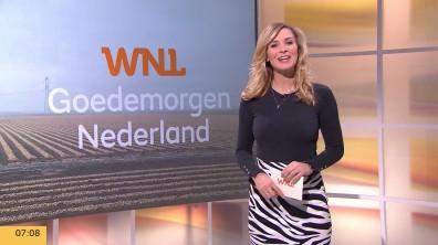 cap_Goedemorgen Nederland (WNL)_20191009_0707_00_01_40_39
