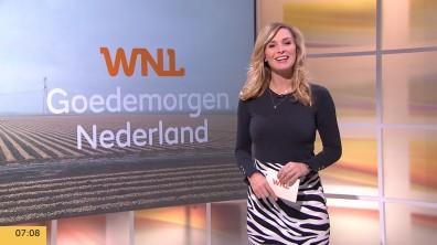 cap_Goedemorgen Nederland (WNL)_20191009_0707_00_01_40_40