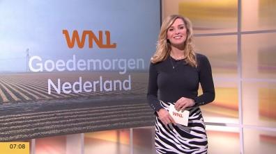 cap_Goedemorgen Nederland (WNL)_20191009_0707_00_01_41_41