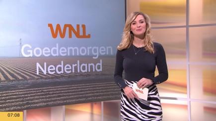 cap_Goedemorgen Nederland (WNL)_20191009_0707_00_01_41_43