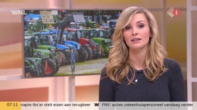 cap_Goedemorgen Nederland (WNL)_20191009_0707_00_04_45_44