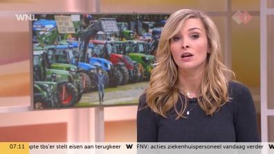 cap_Goedemorgen Nederland (WNL)_20191009_0707_00_04_45_45