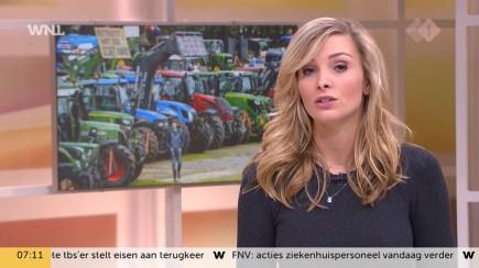 cap_Goedemorgen Nederland (WNL)_20191009_0707_00_04_45_46