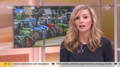 cap_Goedemorgen Nederland (WNL)_20191009_0707_00_04_46_47