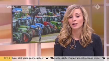 cap_Goedemorgen Nederland (WNL)_20191009_0707_00_04_46_48
