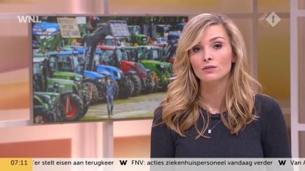 cap_Goedemorgen Nederland (WNL)_20191009_0707_00_04_46_49