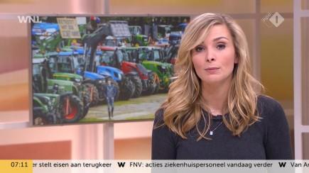 cap_Goedemorgen Nederland (WNL)_20191009_0707_00_04_47_50