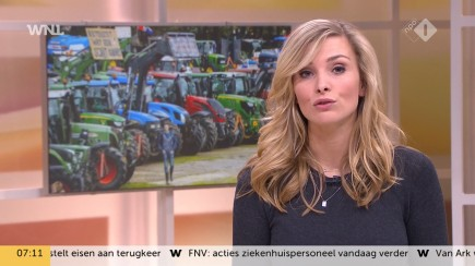 cap_Goedemorgen Nederland (WNL)_20191009_0707_00_04_47_51