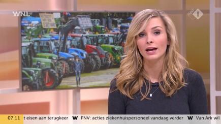 cap_Goedemorgen Nederland (WNL)_20191009_0707_00_04_48_52