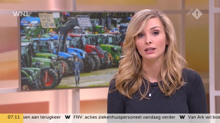 cap_Goedemorgen Nederland (WNL)_20191009_0707_00_04_48_53