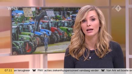 cap_Goedemorgen Nederland (WNL)_20191009_0707_00_04_49_54