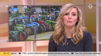 cap_Goedemorgen Nederland (WNL)_20191009_0707_00_04_50_55
