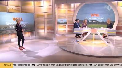 cap_Goedemorgen Nederland (WNL)_20191009_0707_00_06_09_58