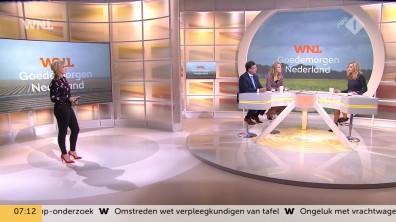 cap_Goedemorgen Nederland (WNL)_20191009_0707_00_06_09_59