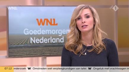cap_Goedemorgen Nederland (WNL)_20191009_0707_00_06_10_61