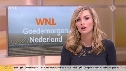 cap_Goedemorgen Nederland (WNL)_20191009_0707_00_06_11_63