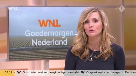cap_Goedemorgen Nederland (WNL)_20191009_0707_00_06_12_64