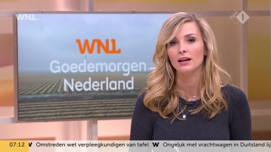 cap_Goedemorgen Nederland (WNL)_20191009_0707_00_06_12_65